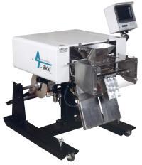 Baggingguys Com Automatic Bagging Equipment Thiele