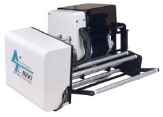 Ti-1000 Roll Bag Printer