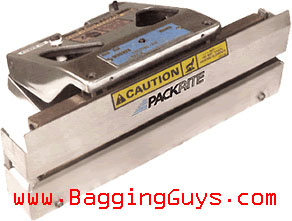 Poly Jaw Sealer Photo